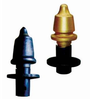 水泥齿焊接水泥齿焊接