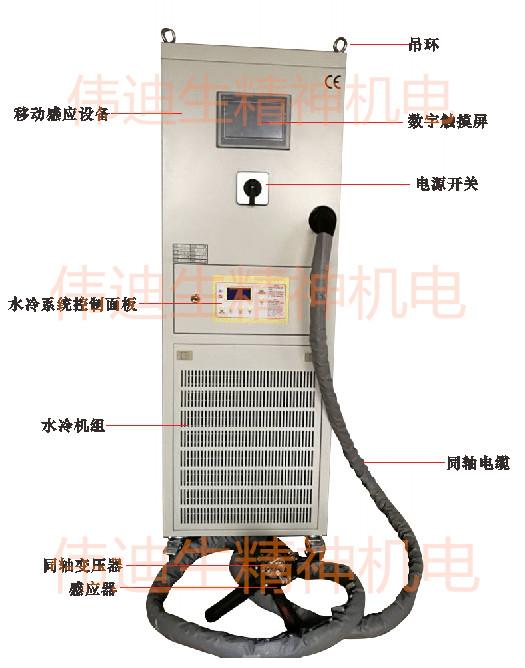 压缩机焊接用什么焊机、压缩机铜管与铁管焊接机